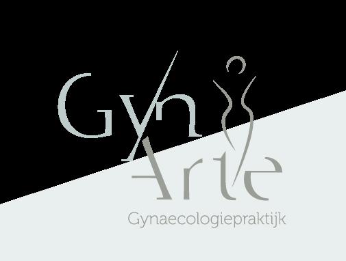 GynArte
