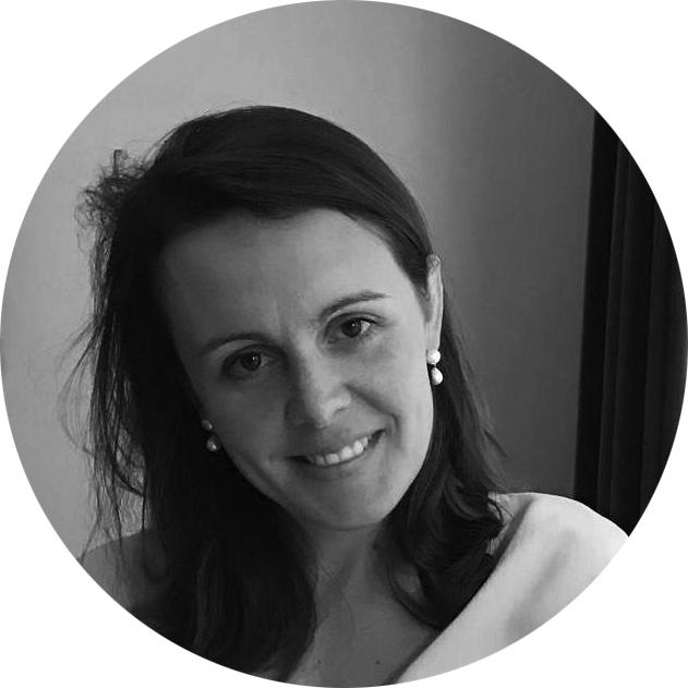 Caroline Dielen gynaecologe Antwerpen