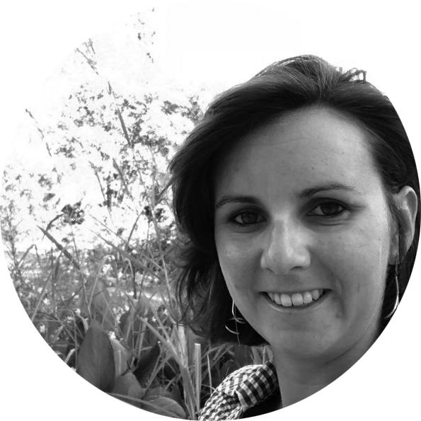Sophie Dockx gynaecologe Boom